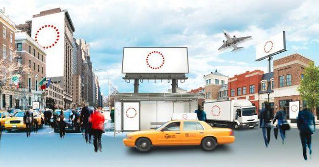 билборды что это