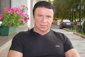 Биография Кашпировского, семья и интересные факты из жизни