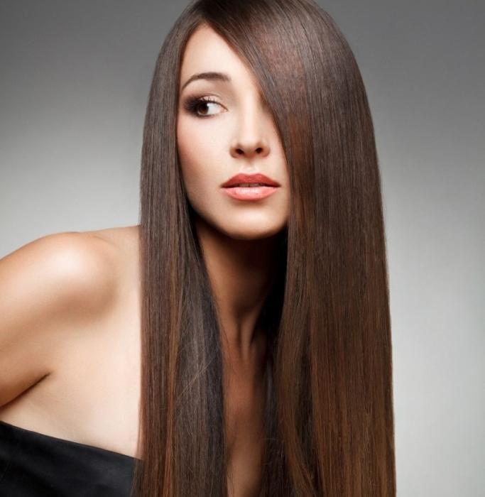 Biolaminacija dlake i nedostataka kose