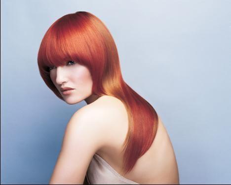 Cijena biolaminacije kose