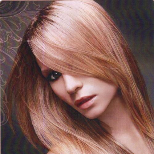 Keratin biolaminacija kose