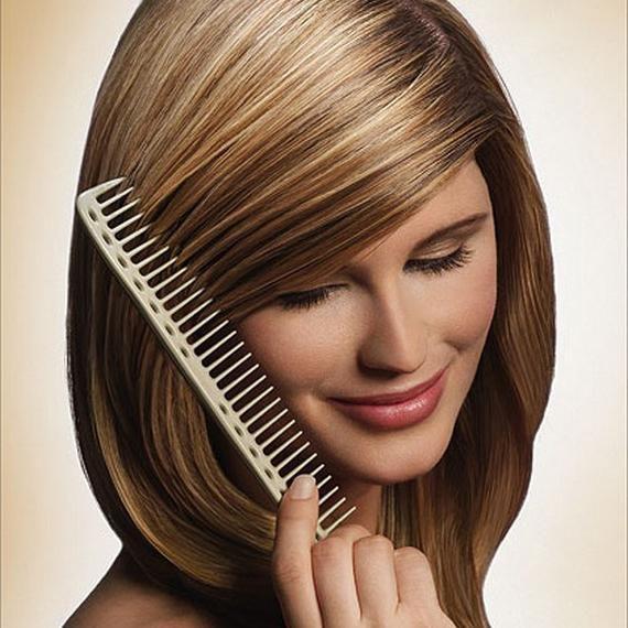 Biolaminacija kose pregled
