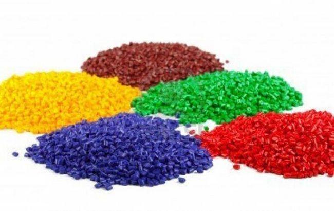 нуклеиновые кислоты биополимеры