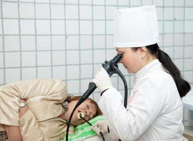medicinska dijagnostička oprema