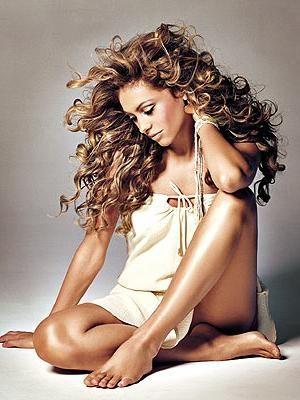Biočenje kose