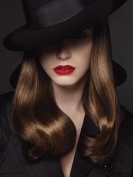 Što je vlasulja bio-dlaka