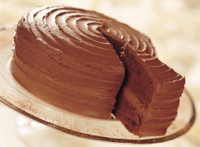 vrste recepata za kekse