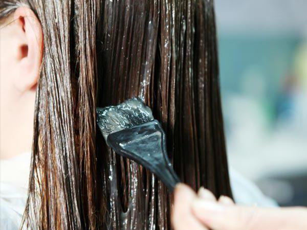 povoljni dani za slikanje kose