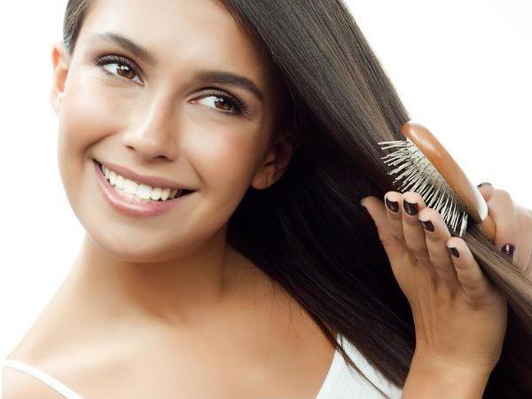 povoljni dani bojanja kose u veljači