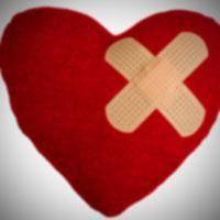 blokada srca, što je to