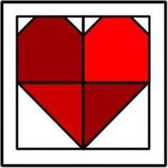 nepotpuna srčana blokada