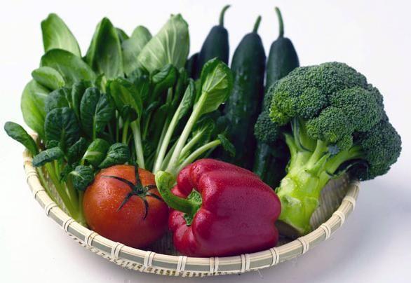 dijabetes melitus prehrane s dijabetes melitusom