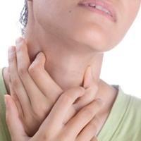 Hipoplazije štitnjače kod žena