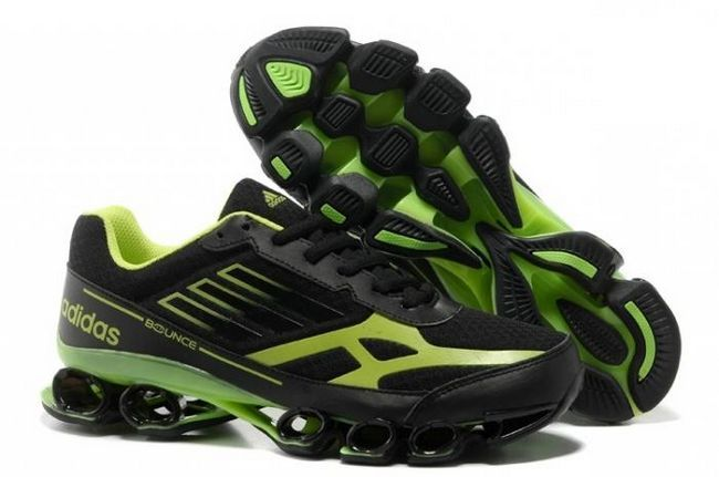 tenisice adidas zx za muškarce