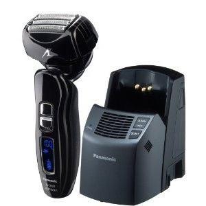 električni aparat za brijanje philips