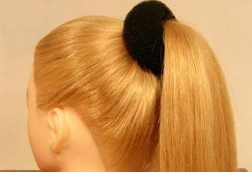 aparat za kosu kako koristiti