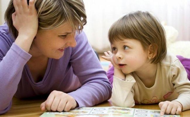 knjižice za roditelje vrtića