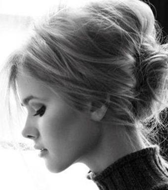 jednostavna kosa