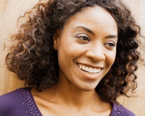 Budite sretni: teorija i praksa