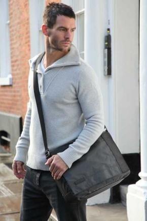 muške torbe Calvin Klein
