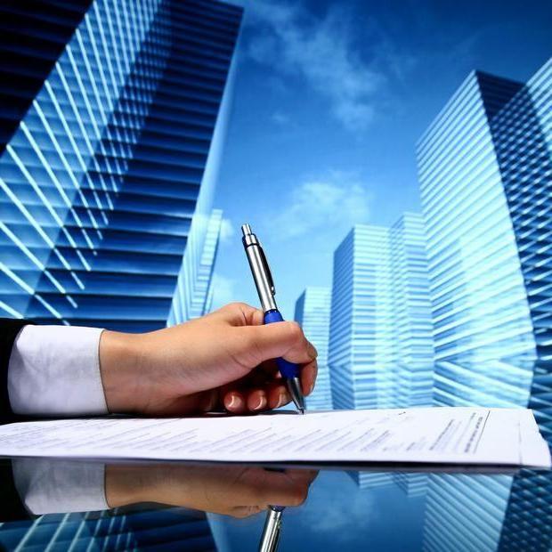 Cijena kapitala: suština, metode definiranja, svrha i opseg uporabe