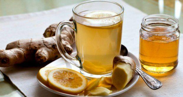 Prednosti čaja