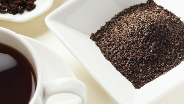 Pravilna priprema čaja