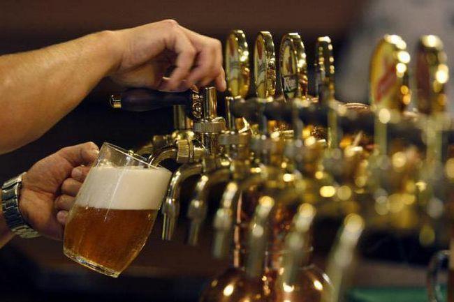 pivo piva