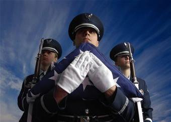 Čast i dostojanstvo pod zaštitom zakona