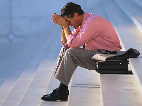 Что дает страхование от потери работы? Страхование от потери работы при ипотеке
