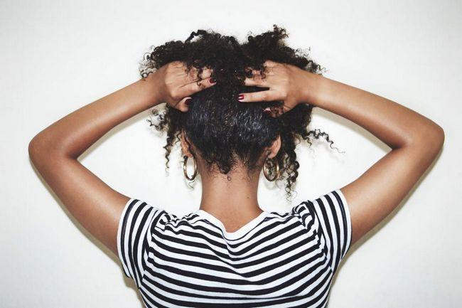narodni lijekovi za kosu