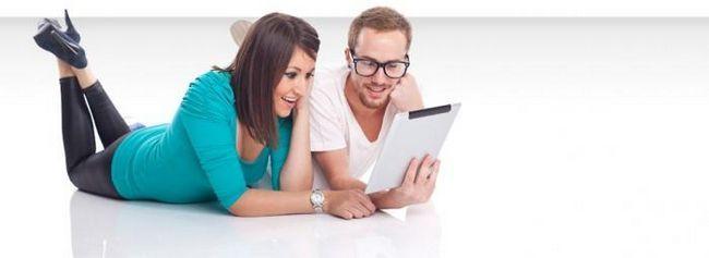 Što i kako prodaje online trgovinu Vasko.ru - kupci recenzije