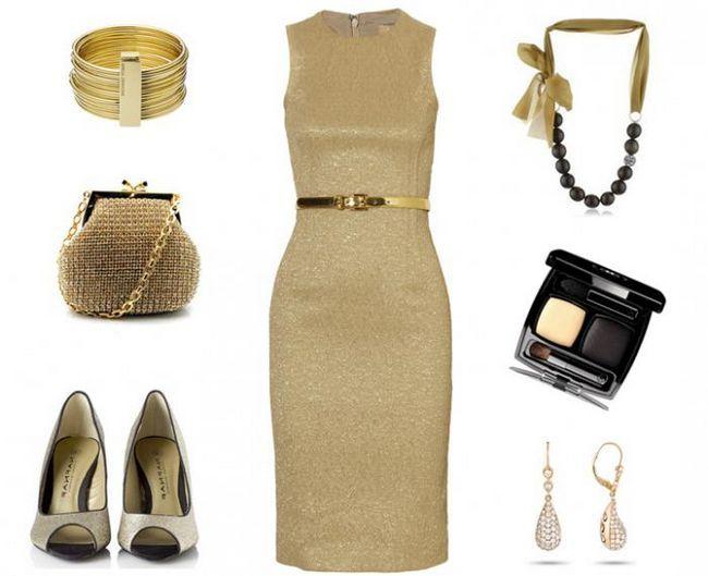 Što nositi za vjenčanje