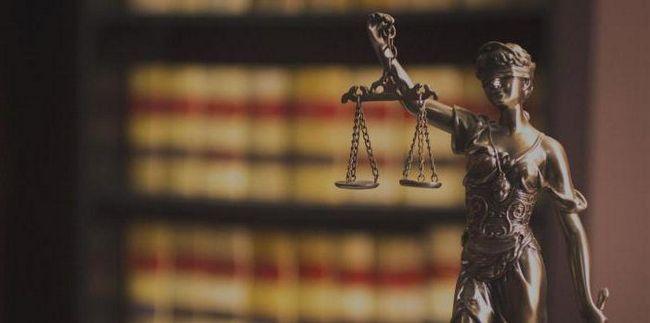 ustava u sustavu normativnih pravnih akata