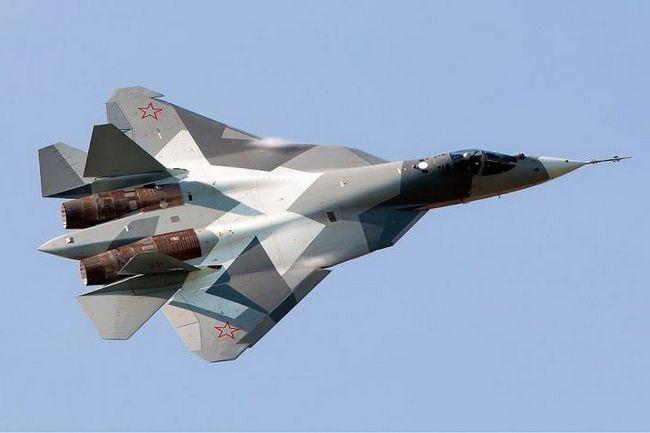 što je praznik u Rusiji 12. kolovoza