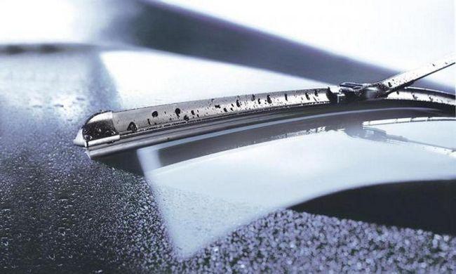 Что такое автомобильный моторчик стеклоочистителя. Как заменить моторчик стеклоочистителя