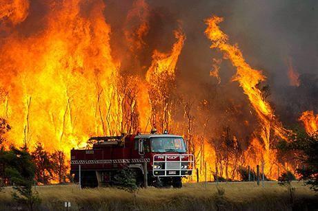 likvidacija posljedica prirodnih katastrofa