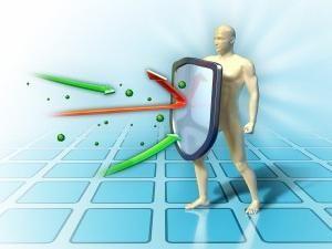 Ljudski imunološki sustav