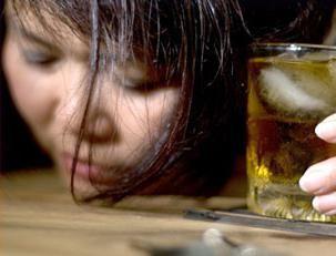 droppers za alkohol trovanja