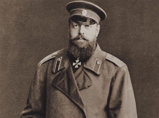 Что такое контрреформа и как она происходила в России