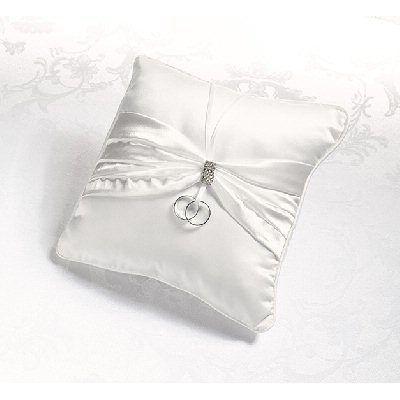 jastuk za prsten