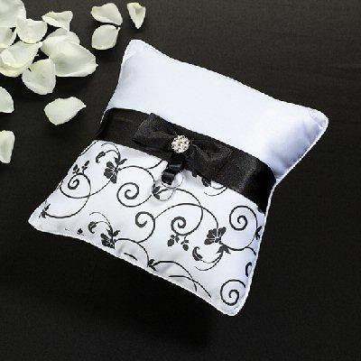 jastuk za cijenu prstena