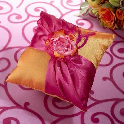 jastuk ispod prstena