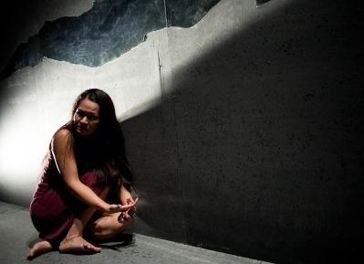 liječenje psihozama