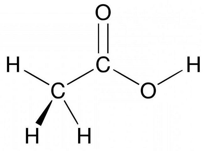 kompleksnih kemikalija