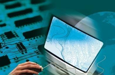 koncept automatiziranog informacijskog sustava