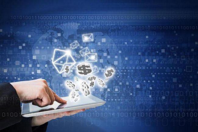 Koja je virtualna valuta, njegove prednosti i nedostaci