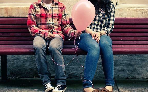 Что такое влюбленность? Психология: состояние влюбленности