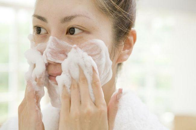 njegu osjetljive kože