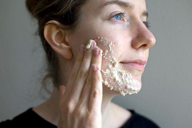 kozmetika za osjetljivu kožu